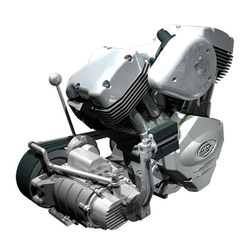 TopSolid 7 CAD oprogramowanie do obróbki metalu