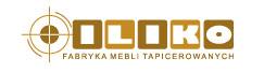 Logo Iliko TopSolid TopSolution CAD 3D
