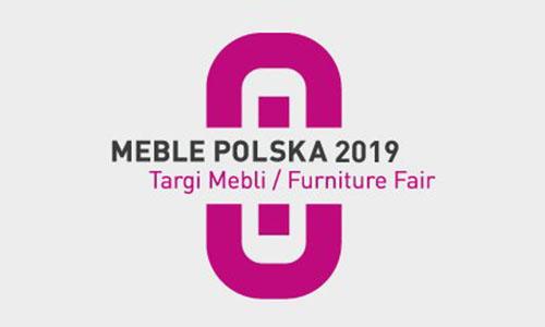 Meble Polska 2019 TopSolution Targi CAD CAM PDM ERP